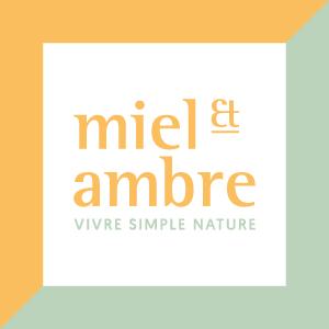Miel & Ambre